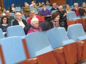 Foto 1 Conferencia Episcopal