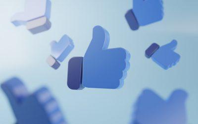 Cómo usar tu red social para encontrar un empleo