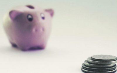 Taller de Actividad Bancaria