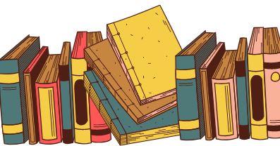 El Día Mundial del Libro y de los Derechos de Autor
