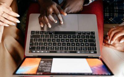 Aplicaciones que te ayudan a encontrar empleo