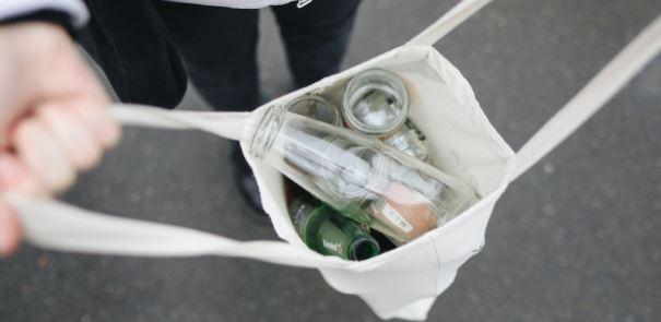 ¿Sabemos reciclar?